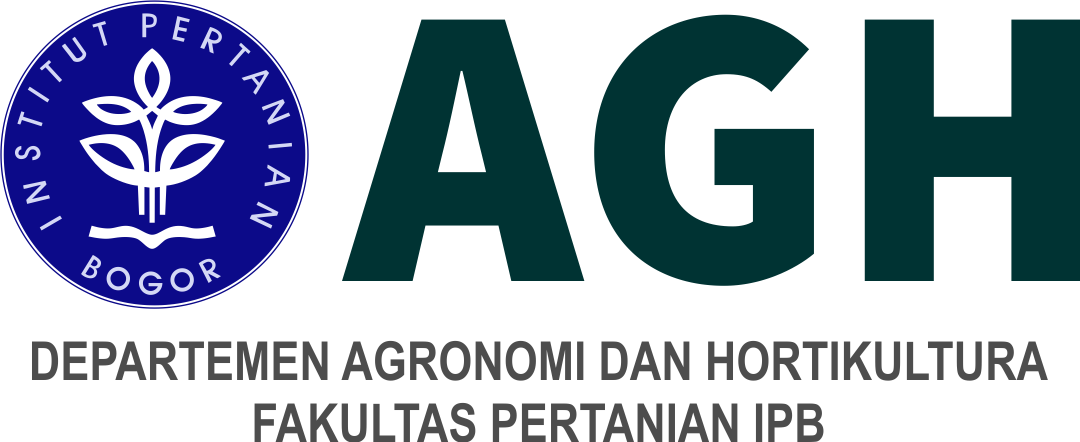 agh-logo.png